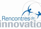logo-rencontres-de-l-innovation