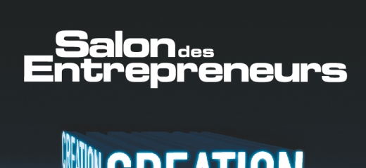 entrepreneurs 10 v nements incontournables auxquels