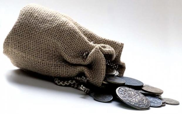 crowdfunding-startups