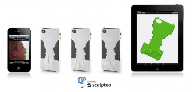 sculpteo-coque-iphone