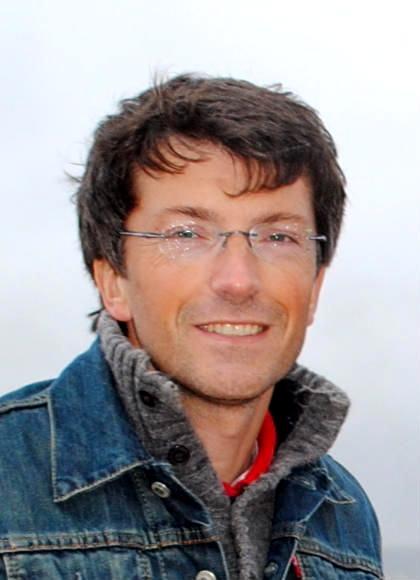 Matthieu Langeard.png