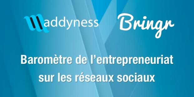 barometre-entrepreneuriat