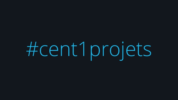 cent1projets