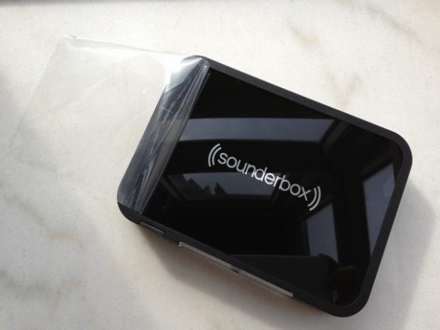 sounderbox2