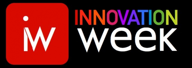 InnovationWeek