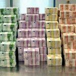 [Finance] Agregator Capital annonce sa fusion avec OTC Asset Management