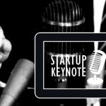 [Agenda] Les événements startups à ne pas manquer du 4 au 8 novembre 2013