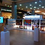 [Finance] Pixopolitan lève 230 000 euros et complète son offre online avec une boutique physique