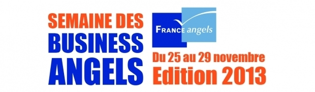 semaine-des-business-angels-2013