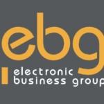 Commission Startup EBG