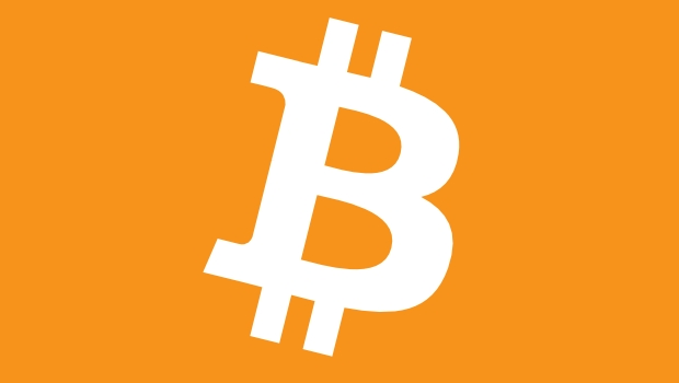 Bitcoin wallet finder for iphone 6s