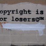 [Juridique] La propriété intellectuelle, actif déterminant des startups innovantes