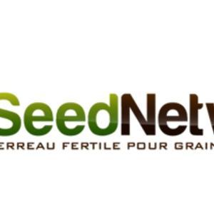 Seednetworking trouver l associ de sa vie pour cr er son for Trouver une idee pour creer son entreprise