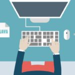 [Replay] To code or not to code, telle est la question