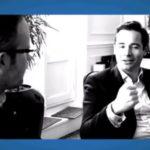 [Vidéo] Pour un fonds, «l'équipe représente 75% de la décision d'investissement»- Romain Lavault
