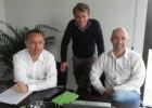 [Finance] ILokYou, spécialiste de la location inversée, annonce une levée de 465 000 euros