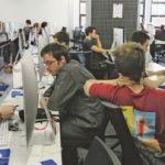 [Revue de Presse] Comment le «hackathon» réinvente l'innovation en entreprise