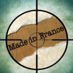 [Replay] Produire et consommer Made in France: aller plus loin que la tendance