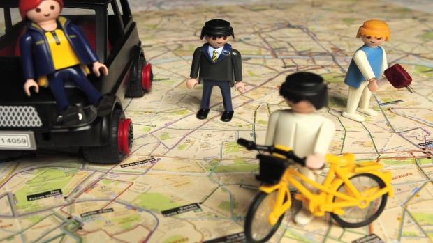 Consocollab 6 des fran ais pratiquent la location d 39 objets et de voitu - Location d objet entre particulier ...