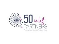 Loft 50 Partners - Logo