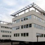 [Accompagnement] Les candidatures pour le prochain Camping Toulouse sont ouvertes
