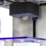 [Finance] Zim, l'imprimante 3D française qui veut conquérir le monde