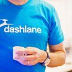 #Finance Le gestionnaire de mots de passe Dashlane lève 22 millions de dollars