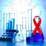 #Finance : Biosantech lève 803 000 € auprès d'Happy Capital pour lutter contre le sida