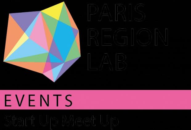 Logo_PRL_CMYK-startupmeetup
