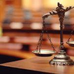 #Finance : Demander Justice, pionnier de la résolution des litiges en ligne, lève 1,5 million