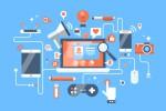 #WebTools: Les 10 outils indispensables au lancement d'une startup