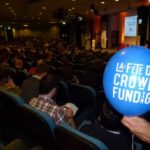 #Crowdfunding : Le financement participatif franchit le cap du million de contributeurs en France