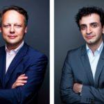 #MediaForEquity : 5M Ventures réalise une levée de fonds de près de 500 000 euros