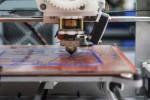 #Prospective : L'impression 3D, prochaine révolution industrielle ?