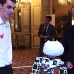 #ElyseeTech : Quand la FrenchTech se déplace à l'Elysée, voici ce qu'il faut en retenir