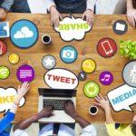#Management: Comment motiver la «bof génération» ? Passer le relais, oui mais à qui et quand ?