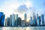 #Asie : Ubifrance annonce la 5è édition des France Singapore Innovation Days en Novembre