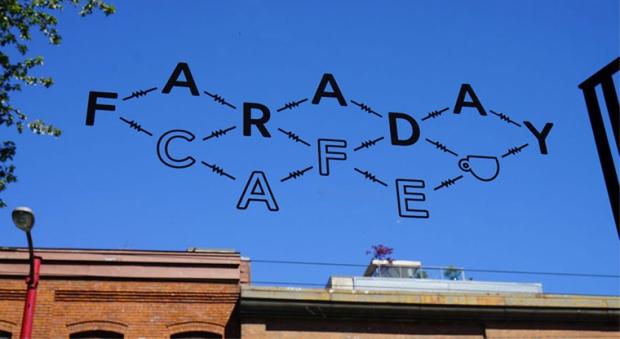 faradaycafe