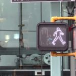 #TheSharingBros : Comment vivre à Vancouver en utilisant uniquement l'économie collaborative?