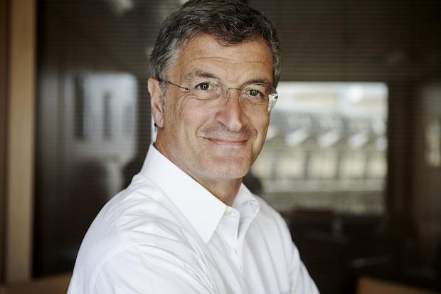 Fiorentino Marc