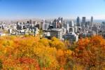#International : Pourquoi le Canada fait-il partie des pays où il est bon de lancer sa startup ?