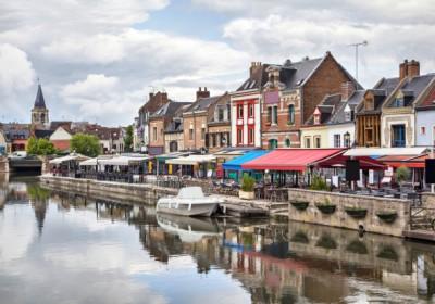 #FrenchTech : Bpifrance part en tournée dans 25 villes pour diffuser son offre de financement