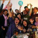 #TheSharingBros : Qui sont les acteurs de l'économie collaborative au Mexique ?