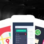 #Infographie : Focus sur les montants levés par les éditeurs d'apps mobiles ces 3 derniers mois