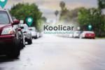 #Finance : Koolicar lève 2,6 millions d'euros auprès de la MAIF