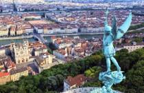 #Mentorat : Rentrée des classes pour les 100 porteurs de projet du programme Lyon Startup