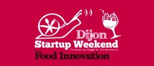 #Dijon : «Food and Beverage Innovation», thème du 1er Startup Weekend du 5 au 7 septembre