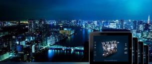 #Digital : Synthes'3D rachète le studio digital Apix pour conquérir la Bretagne