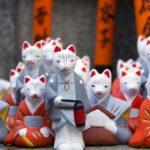 #Asie : Clôture des candidatures pour le FrenchTechTour Asie du Nord-Est le 18 septembre