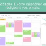 #Application : Overlay, fruit de la fusion entre les startups Modaclic et Moodstocks